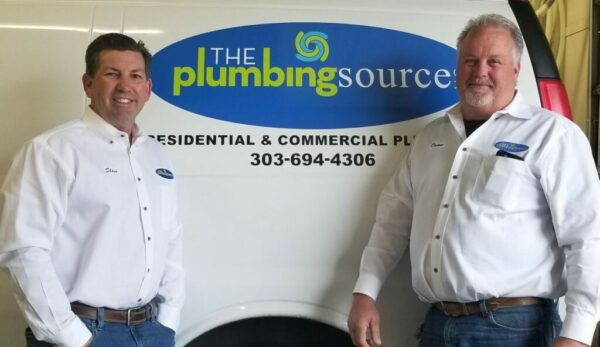 Your Locally Owned Highlands Ranch Plumbing Contractor