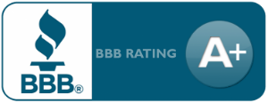 BBB A+ Rated Highlands Ranch Plumbing Contractor