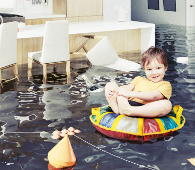 The Plumbing Source can help you with your Sump Pump